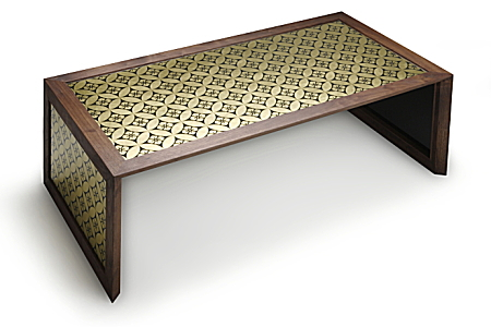 gold art glass table1.jpg