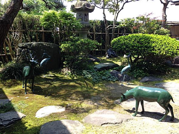 shikasyuuri_3_20140508.jpg